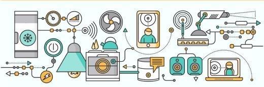 芬兰部署国家Sigfox IoT网络
