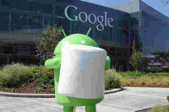Google修复了Android中的关键Wi-Fi和媒体处理漏洞