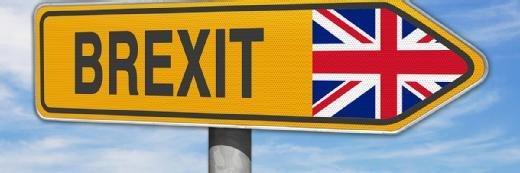 Brexit:云社区对数据保护监管改革的影响进行了影响