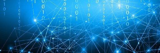 Cloudera用户在新商业企业的核心下表现了模式识别