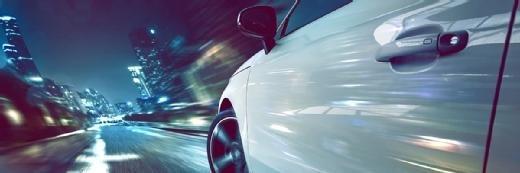 政府改革自动车道路规则