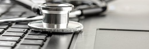 NHS England Scraps争议Care.Data程序