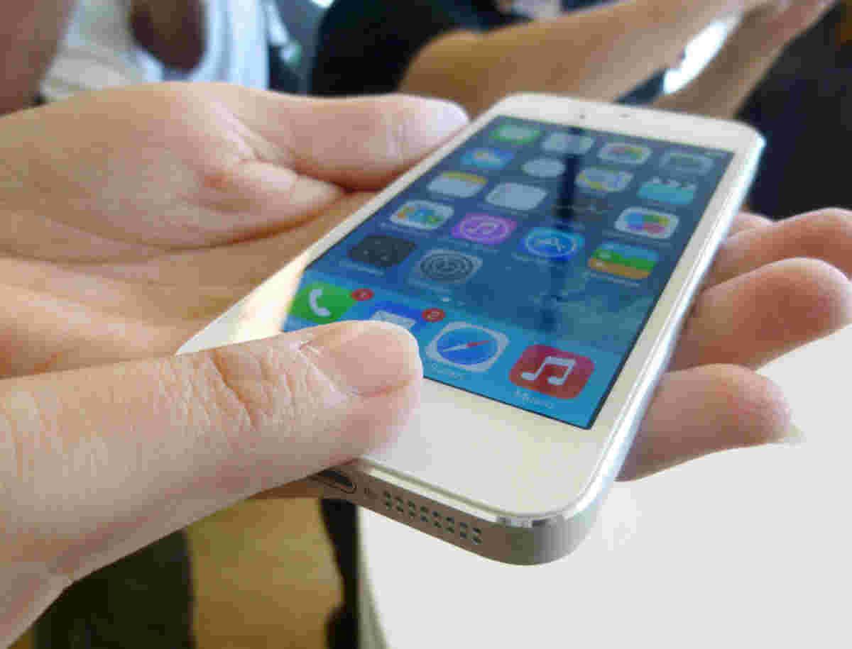 中国人开发滥用苹果应用程序测试证书要安装盗版应用程序