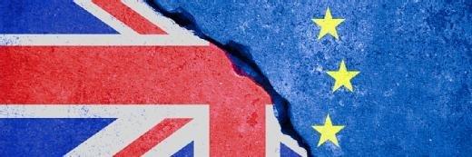 Brexit:资金和技能的不确定性可能会影响英国技术初创公司