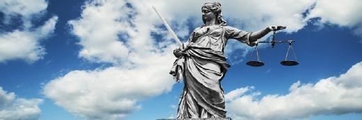 MI5被指控妥协安全法院