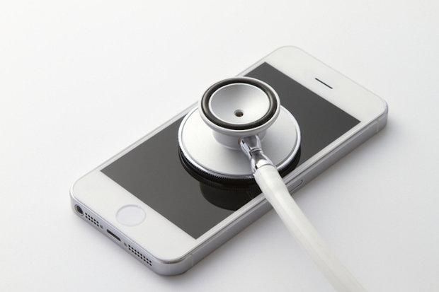 避免刻录M.D. Scrawh:Nuance提供特定于健康的演讲到文本产品