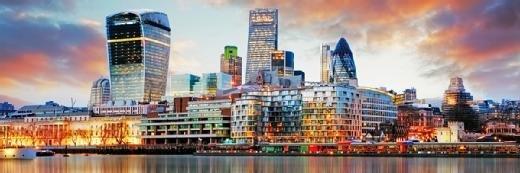 Lloyds Banking Group将AX掌舵员工