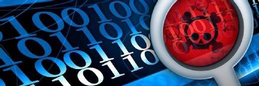 Cisco报告说,在未来勒索软件毫无准备的业务