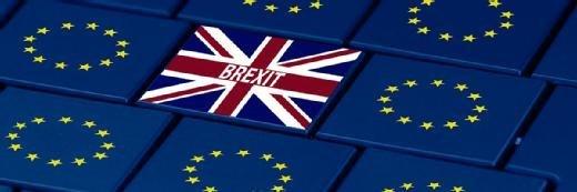 Brexit:AWS加强了对英国数据中心建立的承诺