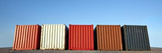 StorageSOS解决容器存储的缺点