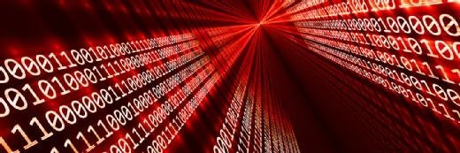 研究人员发现,DDOS公开攻击提供5美元的价格