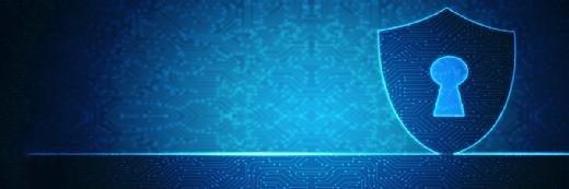 报告称,业务在打击网络犯罪方面具有关键作用