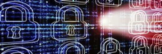 勒索软件有助于使网络威胁真实