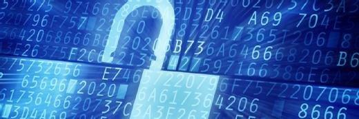 Wendy的黑客使用了第三方凭据来窃取信用卡数据