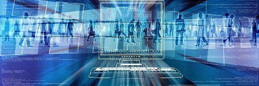 爱沙尼亚寻求英国数据中心保护公民免受黑客的个人数据 - 报告