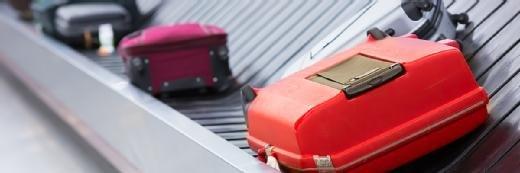 Brussels Airlines Cio说,永远不会失去客户旅程。