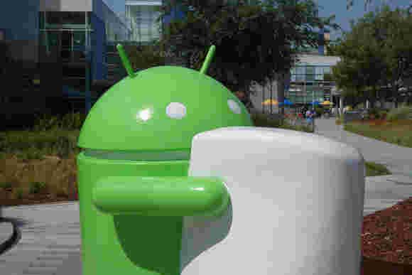 Google警告Android缺陷用于获得对设备的root访问权限