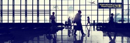 Amex全球商务旅行池数据湖,以支持责任'