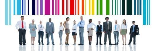 企业和GDPR推动消费者身份项目