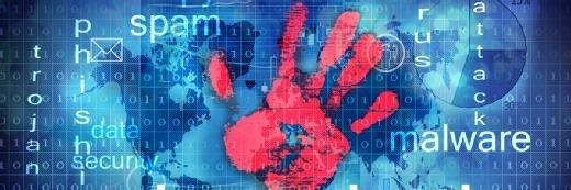 金融网络攻击随着恶意货物作家加入而增加