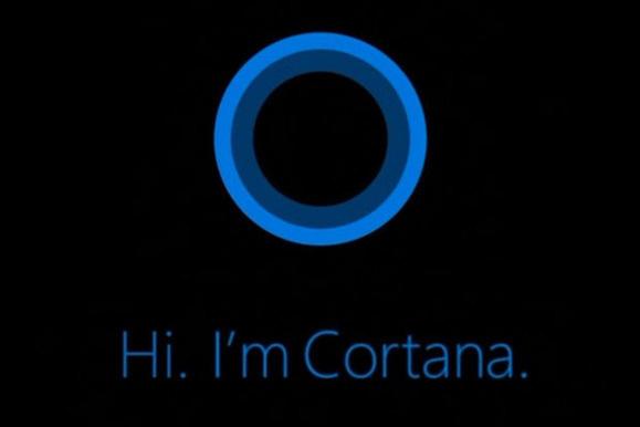 Windows 10 Insider Beta Build 14279更新Cortana,登录屏幕
