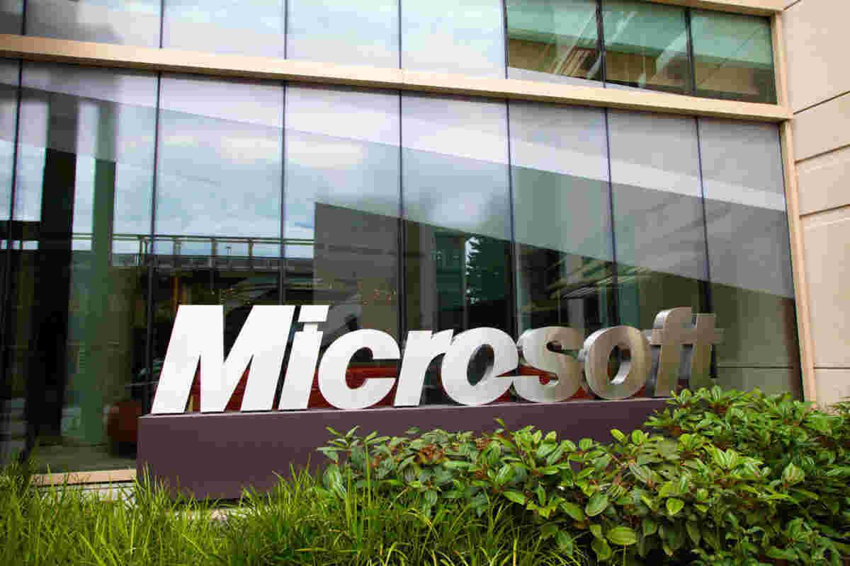 Microsoft Bug Bounty程序添加了.NET核心和ASP.NET核心