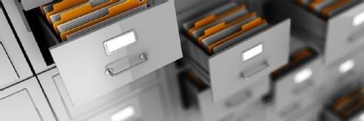 Wekaio带来混合云NAS软件定义的存储