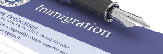 迪拜用生物识别边境检查取代护照控制