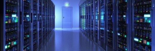 家庭办公室确认为Oracle英国云区域的早期采用者