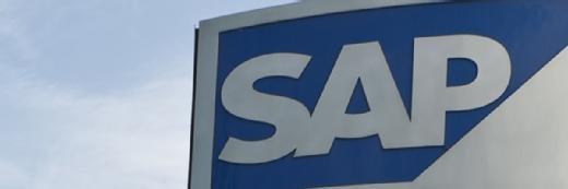 大多数SAP用户计划坚持较旧的ERP由于昂贵的HANA迁移