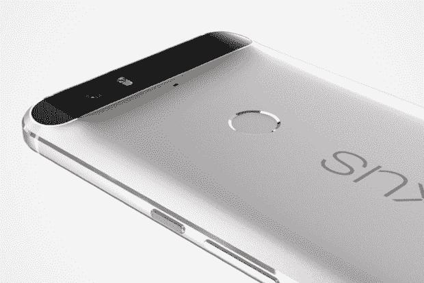 谷歌的新款7英寸华为建造的平板电脑 - 我们所知道的