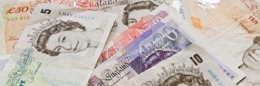 英国广告代理商WPP表示,英国广告代理商WPP表示,NotPetya攻击高达1500万英镑