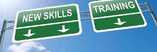 中东企业必须专注于IT培训,雇用更多妇女以保持竞争力