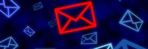 研究人员发现超过711万令人受损的电子邮件帐户