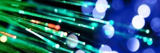 OpenDeach撤回批发黑纤维产品的计划