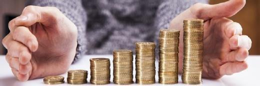 英国Fintech一半公司对增长充满信心,但对技能有疑虑