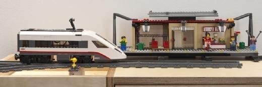 Trainline使用预测分析来帮助铁路乘客省钱
