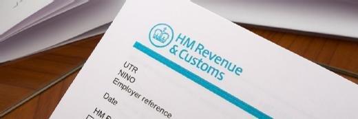HMRC否认IR35对公共部门IT项目延误和取消的责任的改革