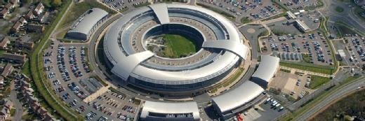 英国情报机构的非法分享敏感的个人数据,法院听到