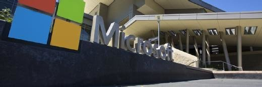 卡巴斯基实验室将欧盟投诉撤回微软