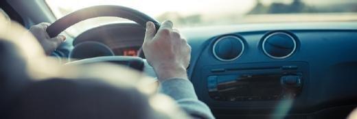 研究人员发现潜在的致命汽车黑客没有快速修复