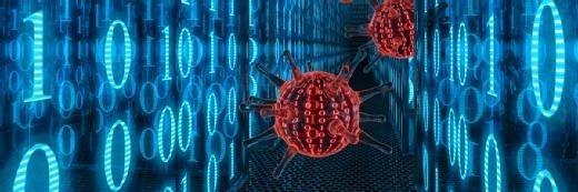 Mac OS密码有盗窃风险,研究员警告