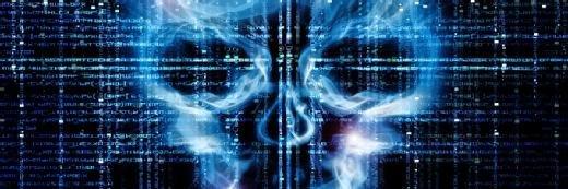 黑客与威斯敏斯特风格的蛮力攻击袭击Holyrood