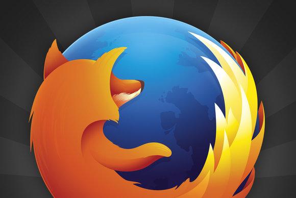Mozilla在Firefox中测试广告封锁功能