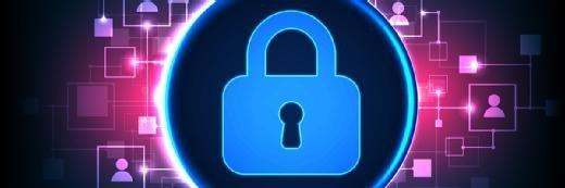 网络安全商业必需品