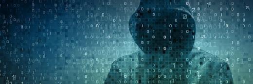 分析师表示,尚未有问题的黑暗网络市场的未来