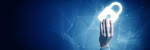 超过四分之三的全球电子邮件受DMARC保护