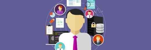 自动化和软件定义它可以桥接服务器技能差距