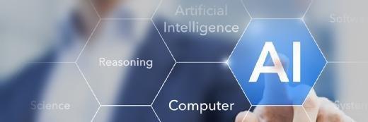 英国工人不担心人工智能对他们的职业生涯的影响