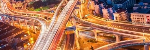 报告称,2018年可能是关键基础设施袭击的一年
